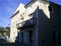 /images/OFFICE IMMOBILIER ARIENTI/ARIE11773/120/ARIE11773_1.jpg