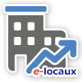 Indices immobilier